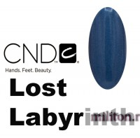 CND Lost Labyrinth
