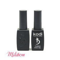 Kodi rubber base 12ml
