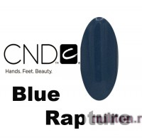 CND Blue Rapture
