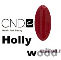 CND Hollywood